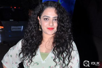 Nithya-Menen-Latest-Photos