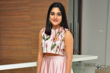 Niveda-Thomas-at-Siima-curtain-Raiser-Event