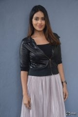 Nivetha Pethuraj Latest Photo Gallery