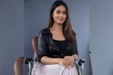 Nivetha-Pethuraj-Latest-Photo-Gallery