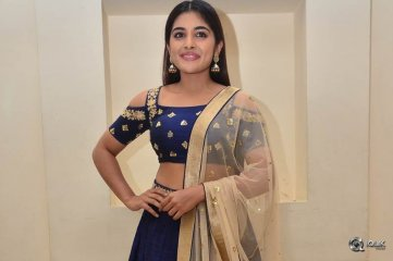 Nivetha-Thomas-At-Jai-Lava-Kusa-Movie-Theatrical-Trailer-Launch