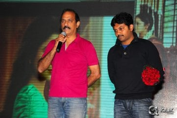 Nuvve-Naa-Bangaram-Movie-Audio-Launch