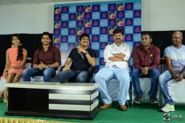 Oka-Laila-Kosam-Movie-Press-Meet