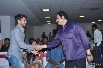 Oka-Laila-Kosam-Movie-Success-Meet