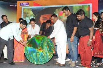 Paathshala-Audio-Launch
