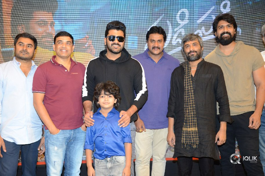 Padi-Padi-Leche-Manasu-Movie-Trailer-Launch