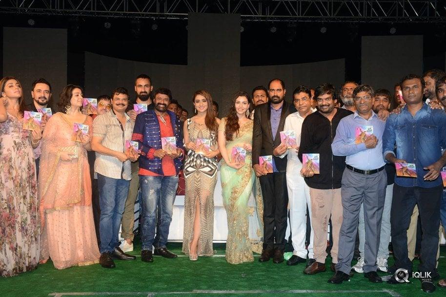 Paisa-Vasool-Movie-Audio-Launch