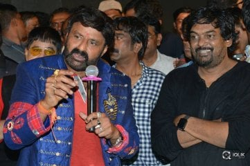 Paisa-Vasool-Movie-Audio-Launch