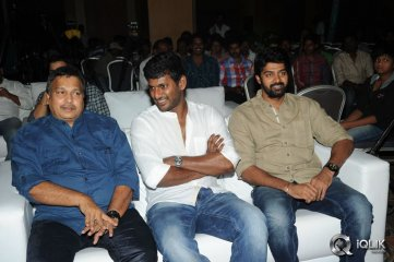 Palnadu-Movie-Audio-Launch