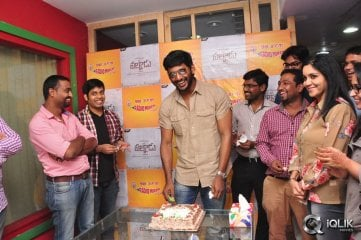 Palnadu-Success-Meet-at-Radio-Mirchi