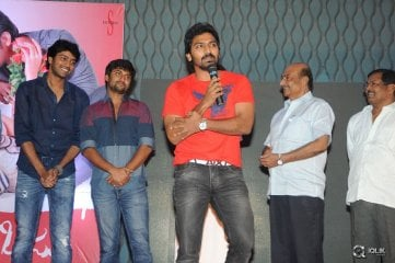 Pandavullo-Okkadu-Movie-Audio-Launch