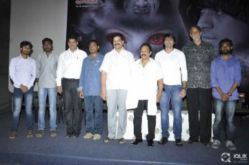 Parcel Movie Pressmeet