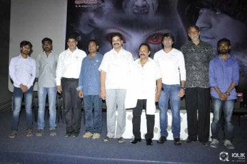 Parcel-Movie-Pressmeet