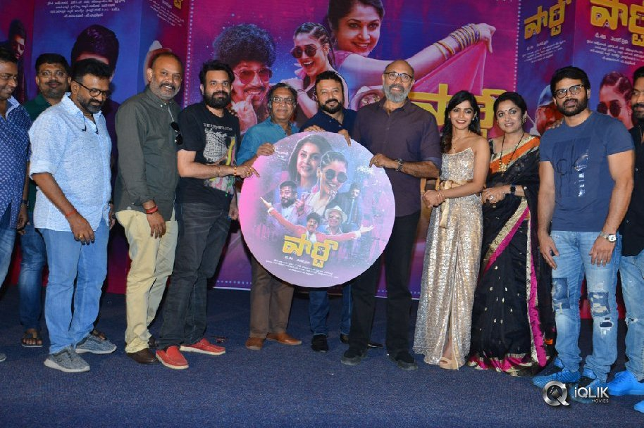Party-Movie-Teaser-Launch-Photos