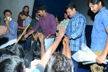 Pataas-Movie-Success-Meet-at-Devi-Theatre