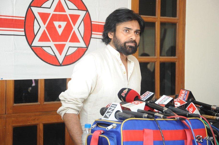 Pawan-Kalyan-Press-Meet