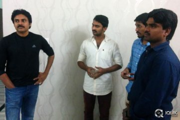 Pawan-Kalyan-Wishes-To-Pawanism-Team