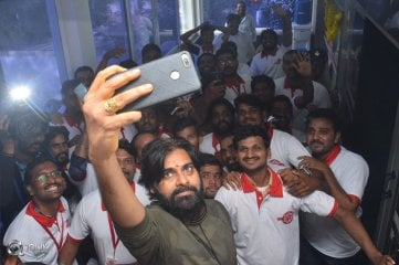 PawanKalyan-Inaugurated-JSP-IT-Centre