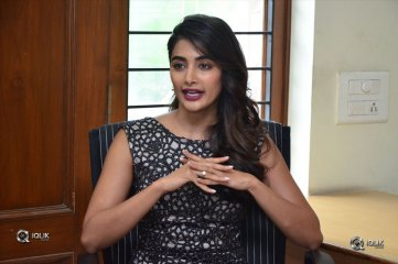 Pooja-Hegde-Interview-About-Duvvada-Jagannadham-Movie
