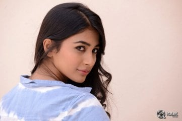 Pooja-Hegde-Interview-About-Mukunda-Movie