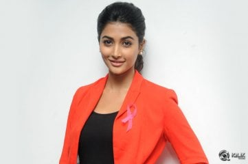 Pooja-Hegde-at-Oka-Laila-Kosam-Audio-Success-Function