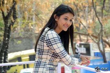 Pooja-Jhaveri-at-Bham-Bolenath-Movie-Press-Meet