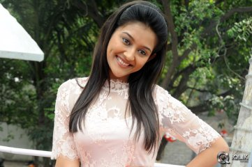 Pooja-Jhaveri-at-Bham-Bolenath-Movie-Success-Meet