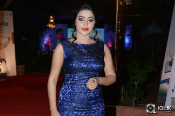 Poorna-at-Laddu-Babu-Movie-Audio-Launch