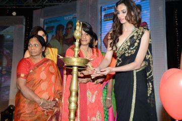 Potugadu-Audio-Launch-Photos