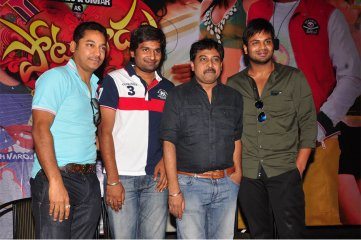 Potugadu-Trailer-Launch