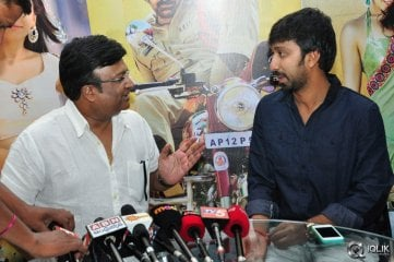 Power-Movie-Press-Meet