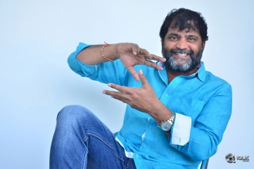 Prabhakar Interview About Next Nuvve Movie
