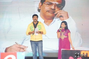 Prabhanjanam-Movie-Audio-Launch