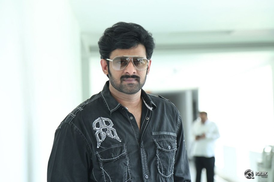 Prabhas-Interview-About-Baahubali-Movie