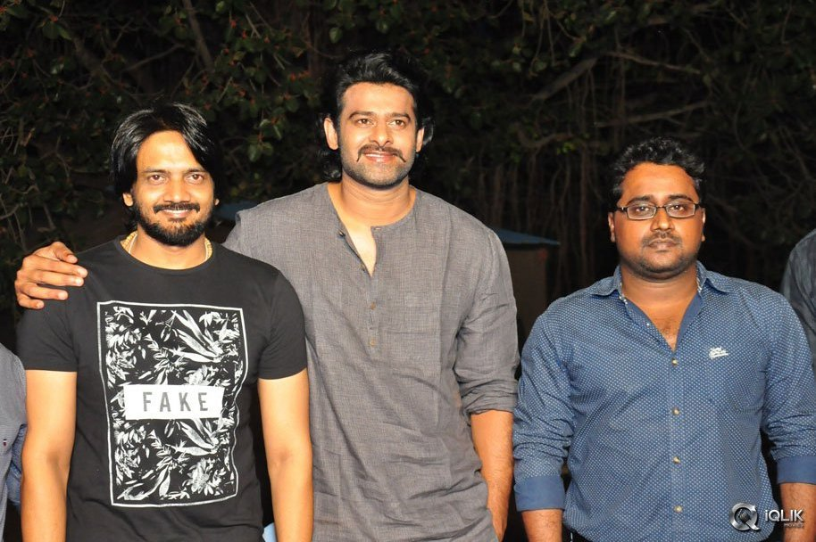 Prabhas-Launches-Araku-Road-Lo-Movie-Song-Teaser