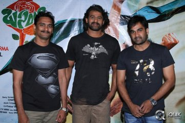 Prabhas-and-Rajamouli-Launches-Basanti-Song-Teaser