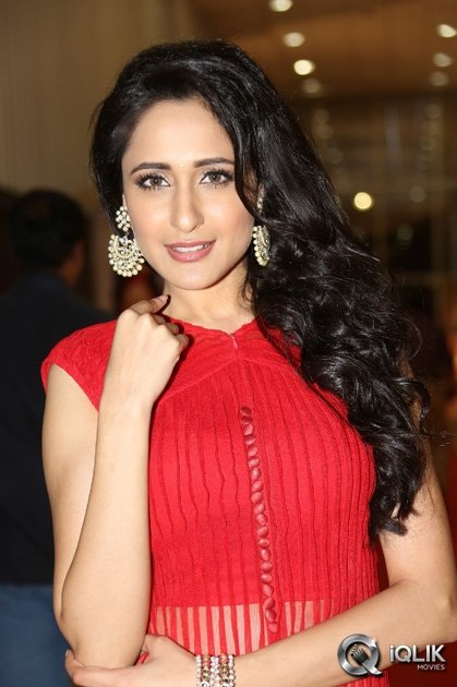 Pragya-Jaiswal-at-Mirchi-Lanti-Kurradu-Movie-Audio-Launch