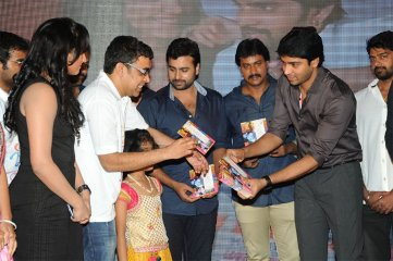 Prema-Ishq-Kaadhal-Audio-Function