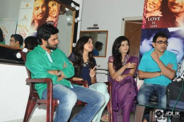 Prema-Ishq-Kaadhal-Movie-Press-Meet