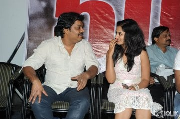 Prema-Katha-Chitram-50-days-Function