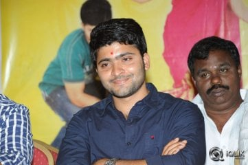 Premantene-Chitram-Movie-Pressmeet