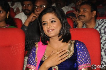 Priyamani-at-Chandi-Audio-Launch