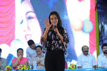 Raa-Raa-Movie-Song-Launch