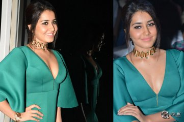 Raashi-Khanna-at-Hyper-Theatrical-Trailer-Launch