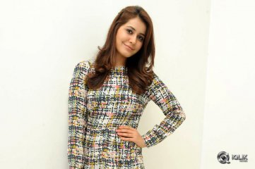 Raashi-Khanna-at-Joru-Movie-Audio-Success-Meet