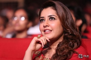 Raashi-Khanna-at-Shivam-Movie-Audio-Launch