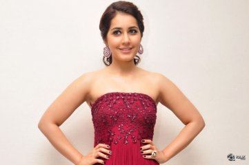 Raashi-Khanna-at-Supreme-Movie-50-Days-Function