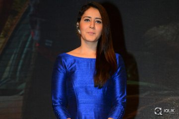 Raashi-Khanna-at-Supreme-Movie-Success-Meet