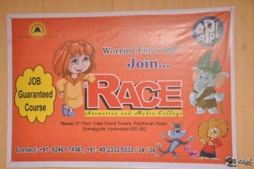 Race-Animation-Studio-Opening