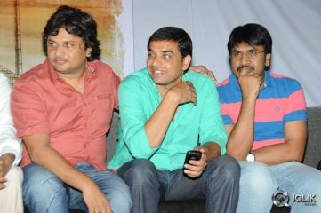 Race-Gurram-Movie-Press-Meet